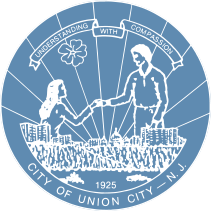 Union City Redevelopment Agency